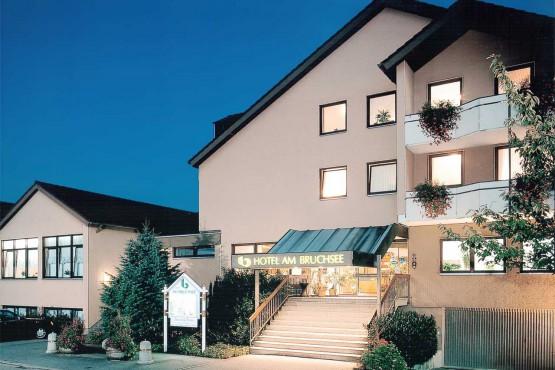 bruchsee-hotel-bei-frankfurt6