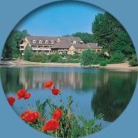 bruchsee-hotel