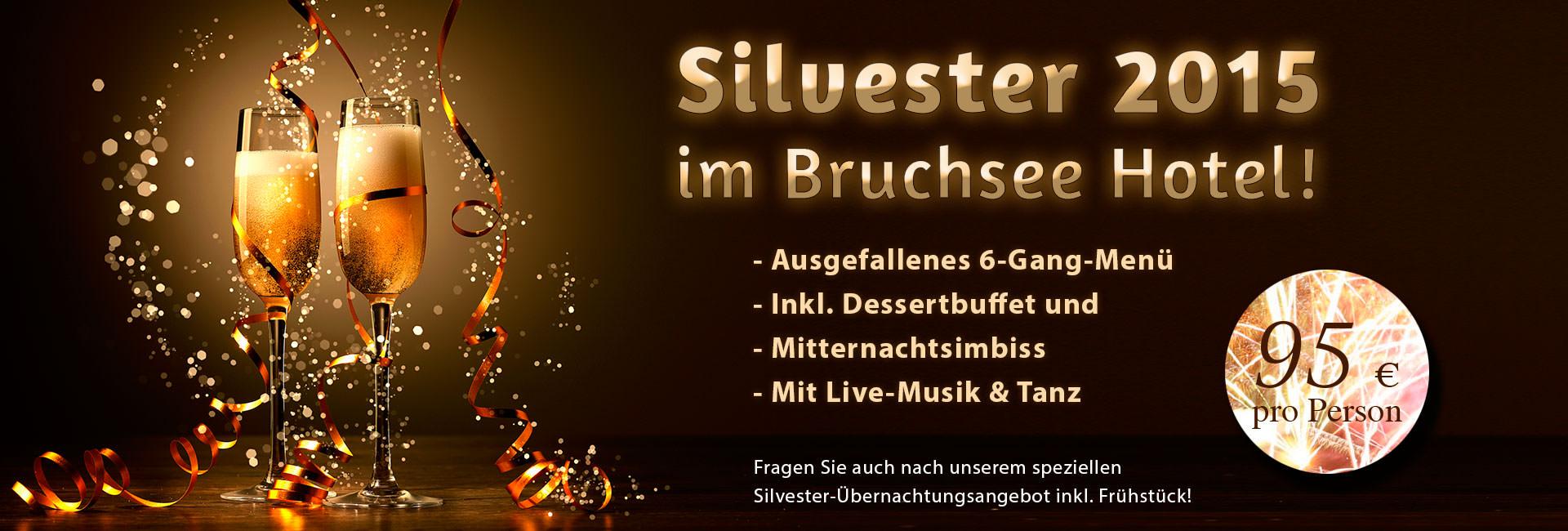 bruchseehotel-silvester-slider_1