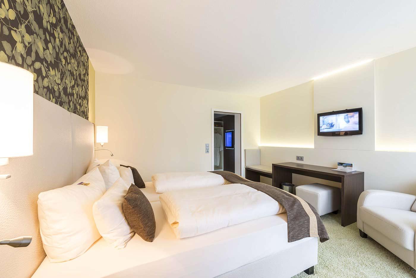zimmer tagungs seminarhotel heppenheim. Black Bedroom Furniture Sets. Home Design Ideas