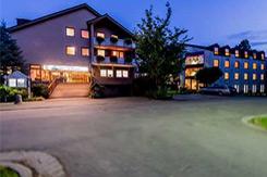 kachel_hotel_abend