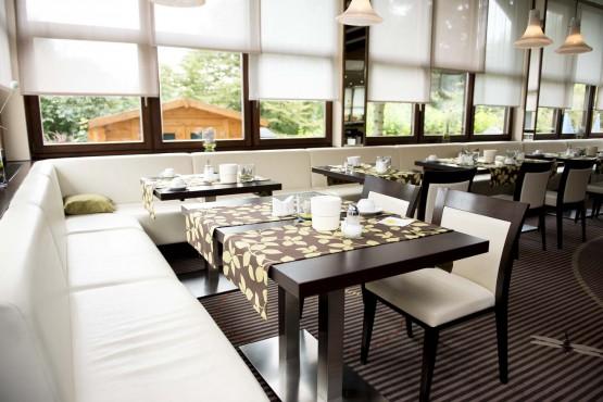 Restaurant, Hotel, Tagungshotel, Seminarhotel, Mannheim, Frankfu