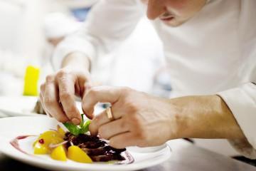 Restaurant, Hotel, Tagungshotel, Seminarhotel, Mannheim, Frankfurt, Darmstadt, Heidelberg