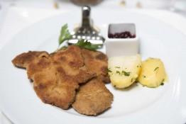 restaurant-essen-4