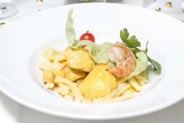 restaurant-essen-5