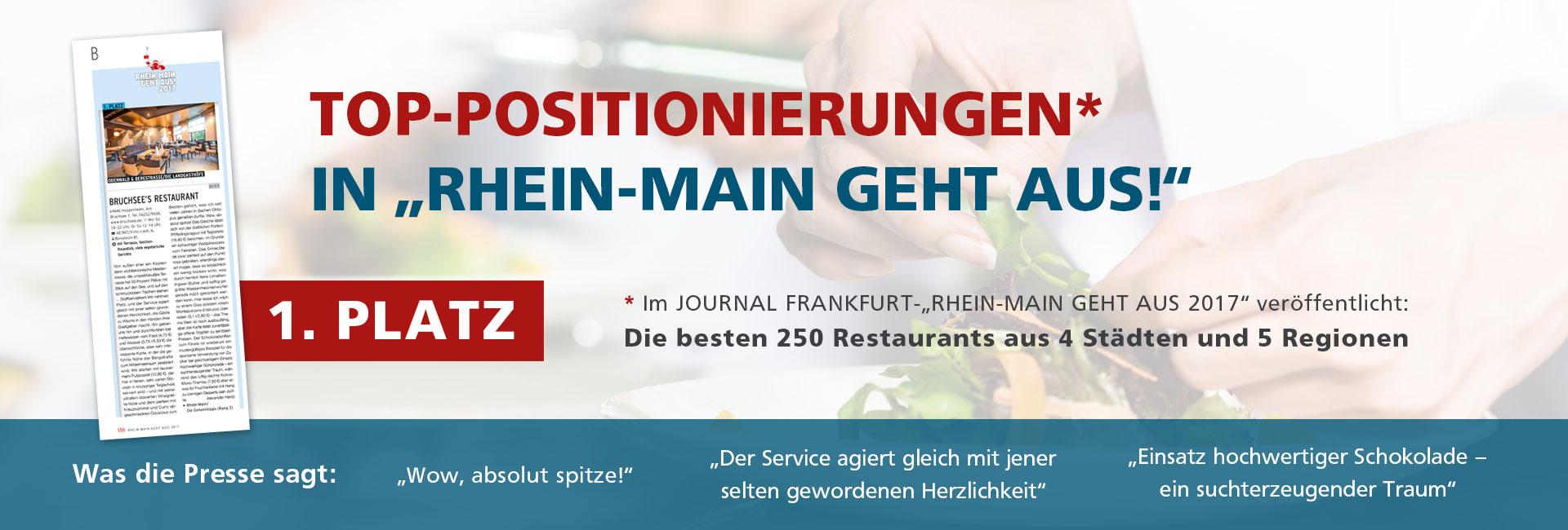 restaurant-header-artikel3
