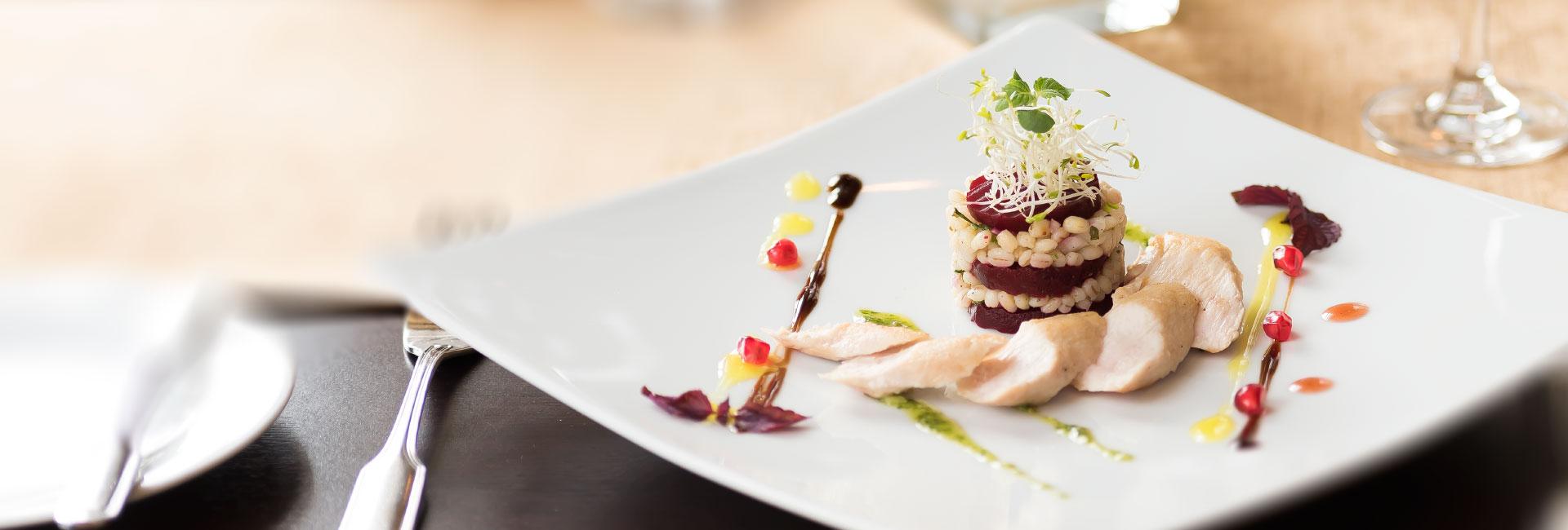 restaurant-heppenheim-teller-slide3