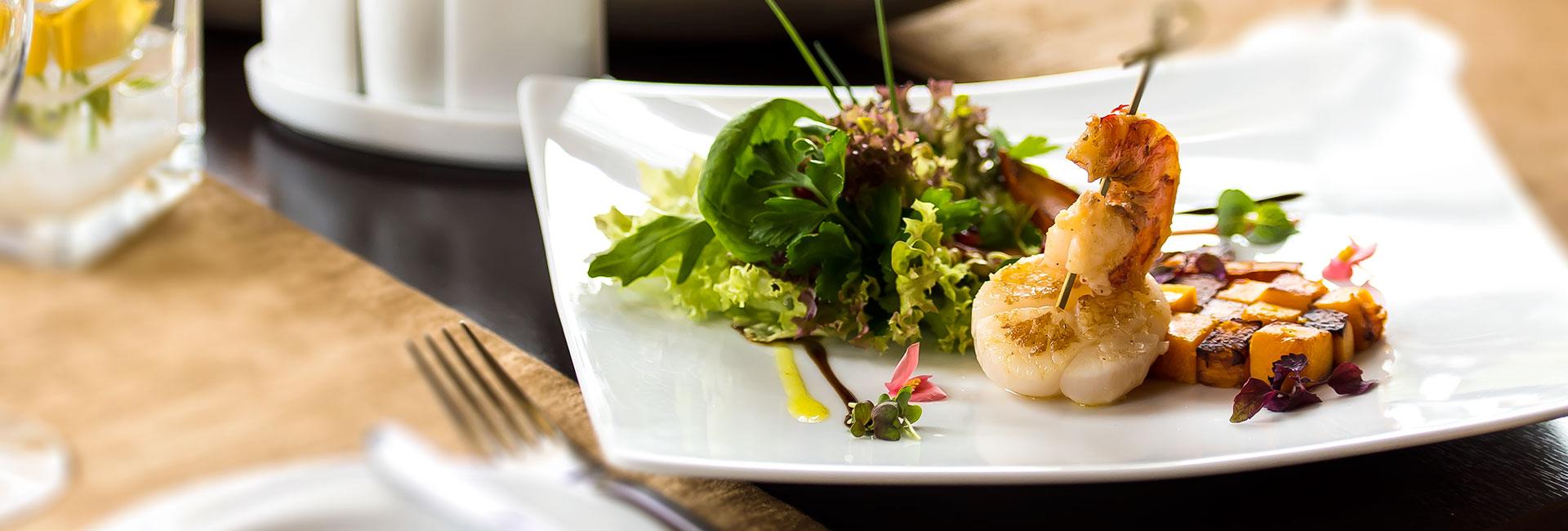 restaurant-heppenheim-teller-slide4
