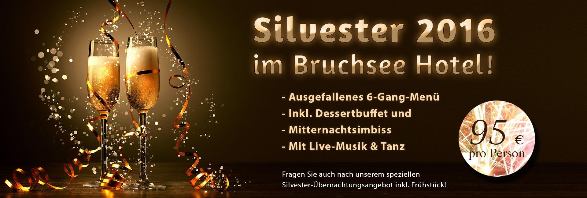 silvester-slide2016